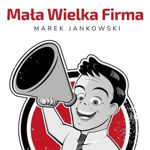 MWF 198: Zyskowna firma – Adam Grzesik