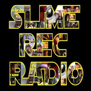 Slime Rec Rewind 2 - City Connection