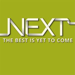 """Now Before Next"" - Sunday, September 17, 2017"