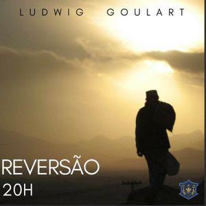 Reversão | Balak | Ludwig Goulart