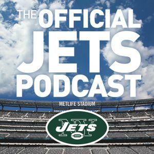 Wednesday Huddle from the Jets Media Upfront (9/20)
