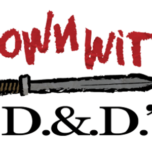 DwD&D 117 – James Introcaso on the Adepts Program and the DM's Guild