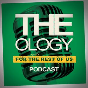 230: What is an Evangelical Christian?