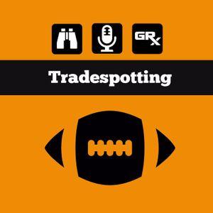 Tradespotting Podcast EP1: Midsummer Trade Targets