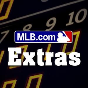 1/5/18: MLB.com Extras   AL East Division Report