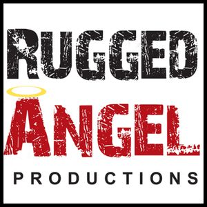The RuggedAngel Cast No. 077: Alecia Young