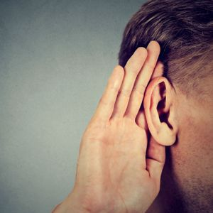 """""""What's That?"""" Ear Health: Dietary and Lifestyle Choices that Preserve It"""