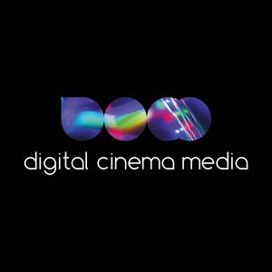 DCM Podcast September 2017: Antonio Garcia, Client Director, DCM