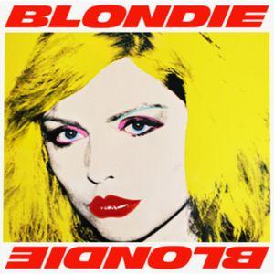 Blondie y sus balas de plata