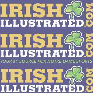 Notre Dame: Off-season rundown