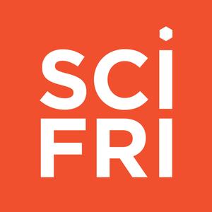 Hr1: News Roundup, IV Shortage, Cybersecurity, Frankenstein