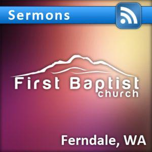 Practical Faith, Unaccountable Grace - Audio