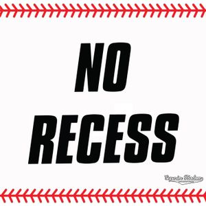 No Recess: Ep 46 | What to do with Cueto? Hurry up and Pitch, Hit Dingers, Twins Surprise and more