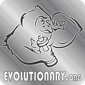 Evolutionary Radio Episode #143