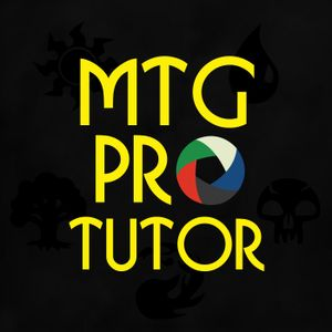 221: Teresa Pho Qualified For the Pro Tour By Mastering Combat and the PPTQ System