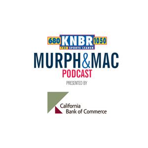 6-28 Mike Krukow talks Giants win streak