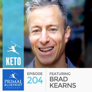 #204 (Keto): All About Fasting