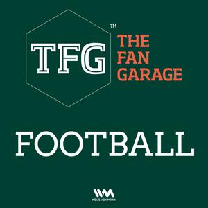 TFG Indian Football Ep. 069: Preview - Shillong Lajong vs Mohun Bagan
