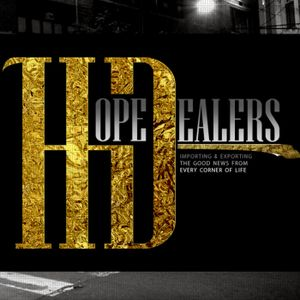hope Dealers | Week 5 (JULY09)