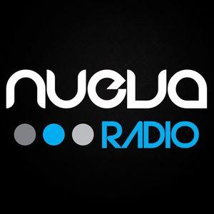 Nueva Radio #411 Ceelos (October 16th, 2017)