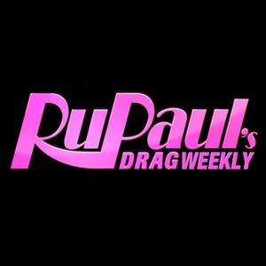 RuPaul's Drag Race All Stars 3 RuVeal Review & Reaction! – AfterBuzz TV