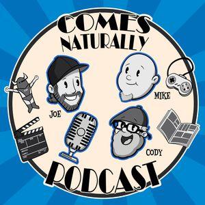 Episode 177: San Diego Comic Con 2017 Debriefing