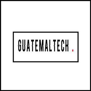 Guatemaltech - Mix Dansant Chill