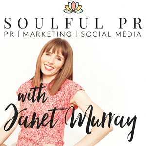 [189] How to become a media pundit with Dipti Tait