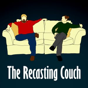 The Recasting Couch: Ep. 22 Fright Night
