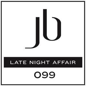 Late Night Affair 099