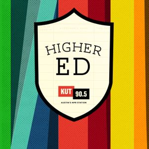 """Best of """"Higher Ed:"""" What Does """"Smart"""" Really Mean?"""