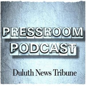 Episode 83 - It's a Perfect Duluth Day to eat coleslaw
