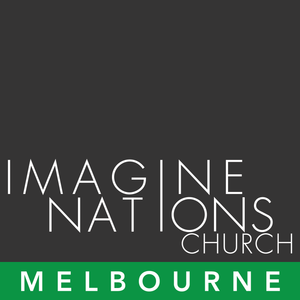 Ps Mark Bates - 7/1/18 - Encounters with God
