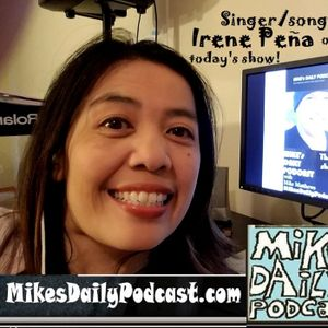 MIKEs-DAILY-PODCAST-1529-Irene