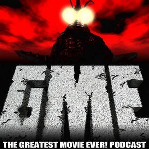 GME! Anime Fun Time - Kemono Friends