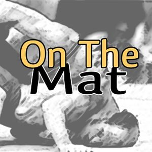 OTM481: Former Oklahoma State Cowboy and WWE talent scout Gerald Brisco