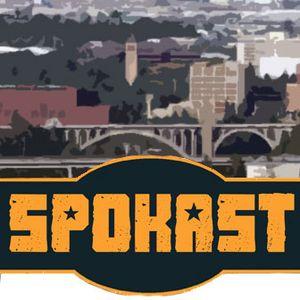 Spokast Shortcast #32