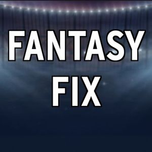 Fantasy Fix: Week 3 Waiver Wire, NFL Injuries, Studs And Duds