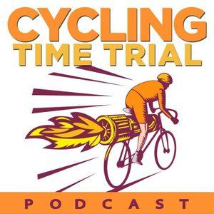 #100. Time Trial Essential Series #1. Pacing