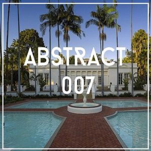 ABSTRCT Mini Mix -  007