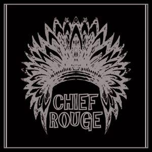 Chief Rougecast Epsiode #27