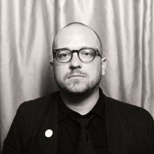 S3 Episode 18: Tanner Woodford - Designer, Author, ChiDM Executive Director