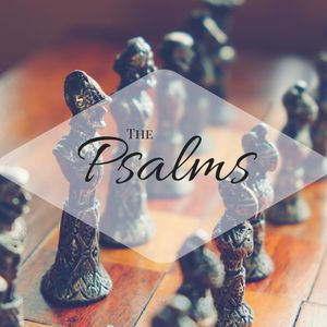 Our Shepherd Is Good - Psalm 23