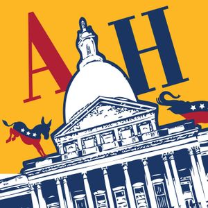 Animal House With Hillary Chabot Episode 21