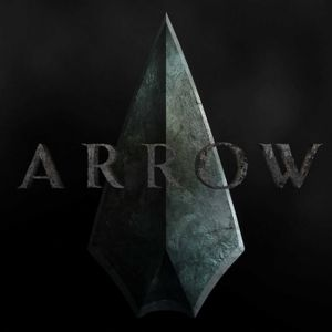 """276: Arrow Flashback S1E9-10 Review: """"Year's End/Burned"""""""