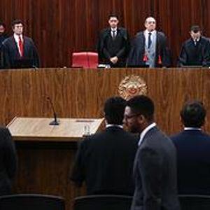 Julgamento da chapa Dilma-Temer cria dúvida sobre a Justiça Eleitoral no Brasil