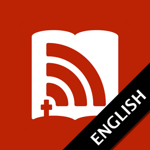 Norman McNulty: Progressive Christianity