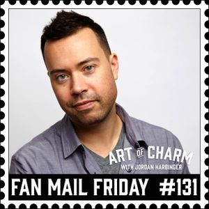 Fan Mail Friday #131 | Complicated vs. Complex