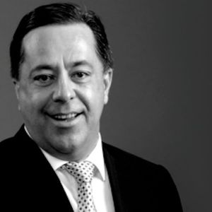 Old Firm: Steinhoff and Jooste - the racing certainties that weren't