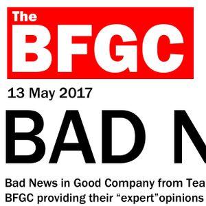 BNGC #10 18-05-2017